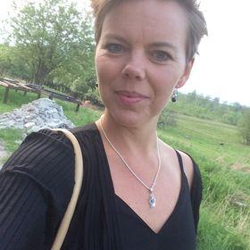 Jennie Olofsson