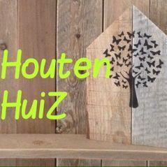 HoutenHuiZ 😄