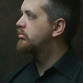 Dmitry Ushakov