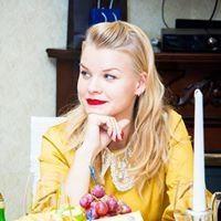 Malkova Natalia