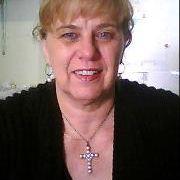 Anet Koegelenberg
