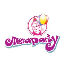 Mera Party Event Organisers