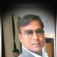 Raj Gets
