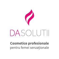 DaSolutii Cosmetice