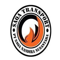 Saqa Transport