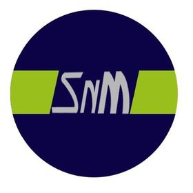 SnM Group