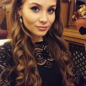 Julia Soltysova
