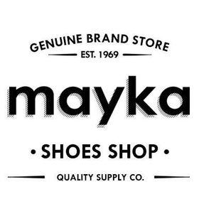 Mayka Footwear