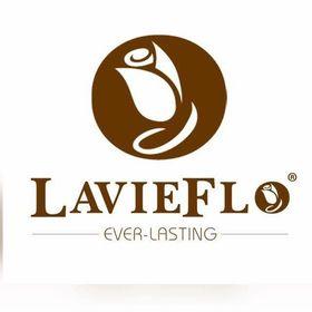Lavieflo