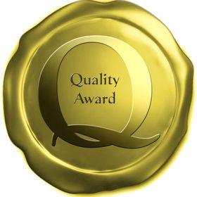 Quality Award