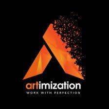 Artimization ( The Digital Agency )