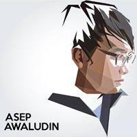 Asep Awaludin
