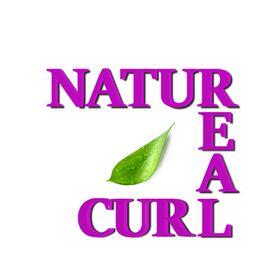 Naturealcurl®