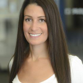 Christina Hassen