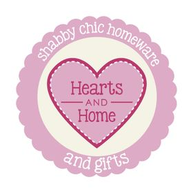 Hearts and Home