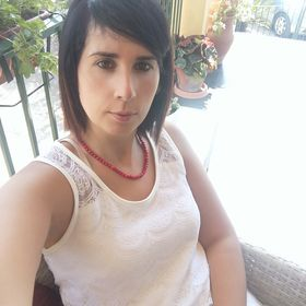 Maria Palmiero