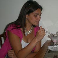 Mariella Hoffmann