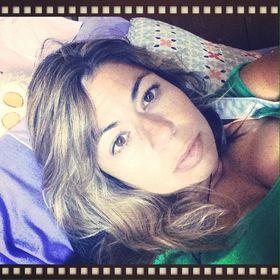Alejandra Miranda Donoso