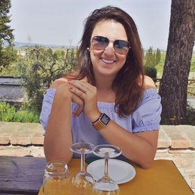 Alyssa Buth