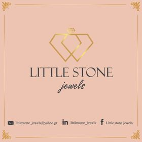 Little Stone Jewels