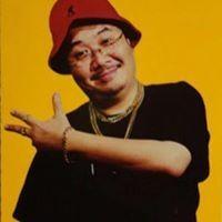 Ryo Miyahara