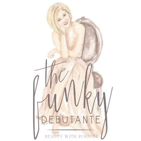 The Funky Debutante, LLC