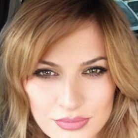 Nicoleta Croitoru