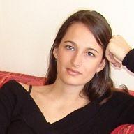 Celine LAROSE