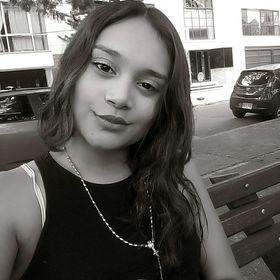 Yesenia Cuellar