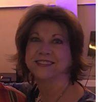 Linda Maxwell