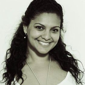 Nathalia CaSch