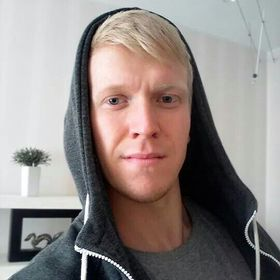 Jukka-Pekka Kesonen