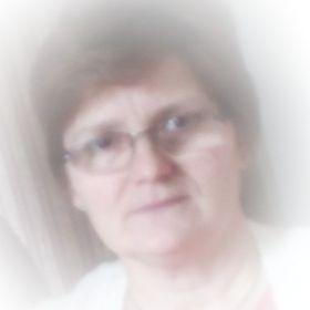 Klára Gerzsai