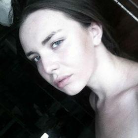 Anna Lupa