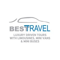 Private Best Travel