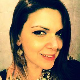 Roberta Giancristofaro