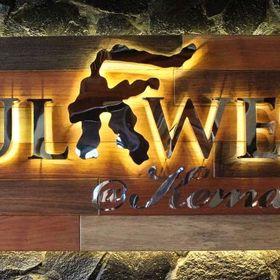 Sulawesi@kemang Restaurant