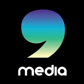 9media .