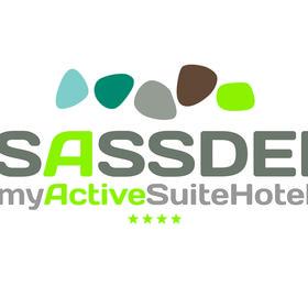Sassdei Suite Hotel