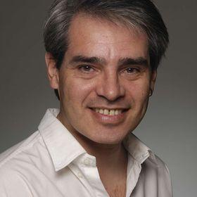 Arturo Lodetti