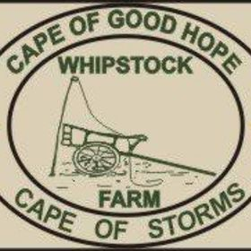 Whipstock Guest Farm
