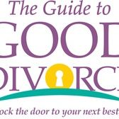 GuideToGoodDivorce