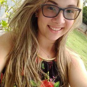 Ana Paula Mioto