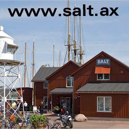 SALT Konsthantverk