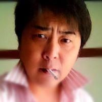 Sadayuki Arafuka