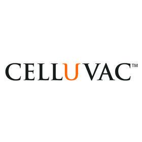 Celluvac