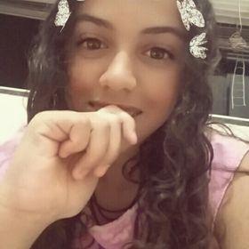 Gabriela Veloso