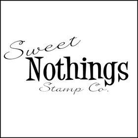 Sweet Nothings Stamp Co