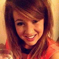 Shannon Baird