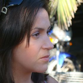 Laura Neagu